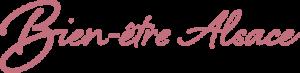Logo Bien-être Alsace small